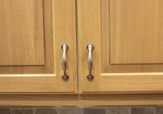 jako hardware hardware knobs cabinet pulls furniture. Great Cabinet Hardware And Accessories Jako Hardware, Knobs, Pulls, Furniture Feet Legs, Kitchen Storage, Knobs Pulls M