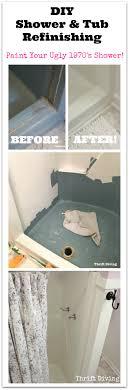 Refinish Bathroom Vanity Top How To Repaint Bathroom Countertops Using Rustoleum Countertop