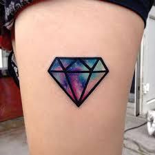 Opravdové Tetování Tetování Henou Nebo žádné Tetování Askfm