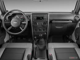 jeep wrangler 4 door interior. exterior photos 2009 jeep wrangler interior 4 door