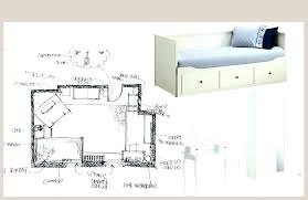 bedroom furniture layout bedroom layout bedroom layout fascinating bedroom source a master bedroom layout ideas furniture