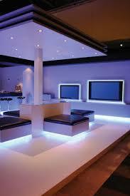 wall accent lighting. Wall Accent Lighting. Lighting With Baiseautuncom O