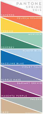 365 best THE COLORS for the occasion! images on Pinterest | Colors,  Beautiful and Color palettes