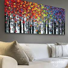 large wall art stunning for living room ideas home design big