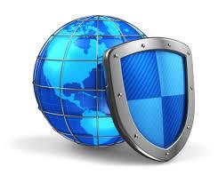 diplom it ru Темы дипломных работ по информационной безопасности  В чем суть выбора темы работы