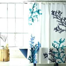awesome shower curtain. Cool Shower Curtain Curtains For Guys Awesome .