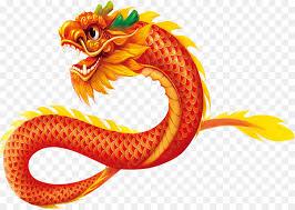 402 x 564 png 69 кб. Cina Naga Cina Barongsai Gambar Png