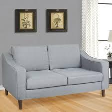 lounge chairs for bedroom lounge chairs for bedroom oversized chairs ikea furniture india ikea leather chair bedroom lounge chairs