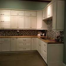 cabinets to go kent. Modren Cabinets Glamorous Cabinets To Go Houston Tx 51 Photos 30 Reviews  Kitchen Bath 601   With Cabinets To Go Kent K