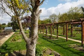 avalon gardens nursing home. Nice Design Avalon Gardens Nursing Home Magnificent Ideas Popular Garden 2017