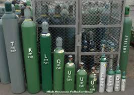 Welding Bottle Size Chart Carbon Dioxide Cylinder Size Chart Locker Storage Storage