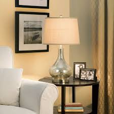 cool lamps etched glass table lamp table lamps for bedroom white glass lamp