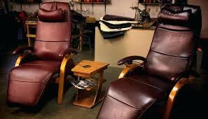 leather zero gravity chair phenomenal zero gravity leather recliner chair stress away leather zero gravity recliner