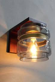 edison bulb wall sconces wall light with light bulb and wooden sconce home ideas urdaneta home edison bulb wall sconces