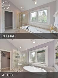 Master Bathroom Renovation Exterior Home Design Ideas Inspiration Master Bathroom Renovation Exterior