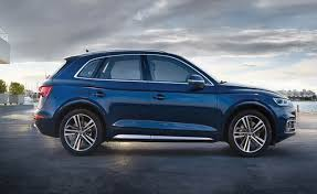 2018 audi deals. fine deals 2018 audi q5 prices and deals in audi deals