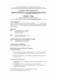 Resume Objective Samples For Entry Level Sample Resume Entry Level Lovely Resume Objective Samples For Entry 15