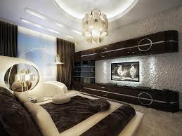 Bedroom Interior Design Ideas and Things to Consider ...