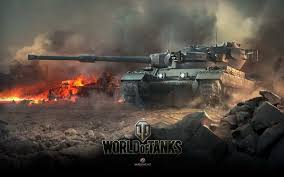 World of Tanks Hack 2018