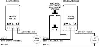 led dimmer switch wiring diagram chromatex dimmer switch wiring diagram symbol led dimmer switch wiring diagram