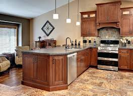 used kitchen cabinets mn custom kitchen cabinets rochester mn