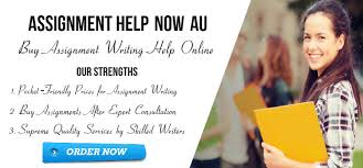 % discount for your first assignment order get assignment help  assignment help