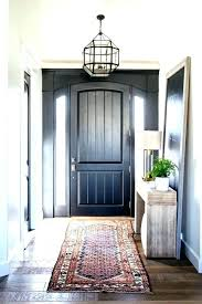 entry way rugs entry rug entryway rugs home depot entry rugs target