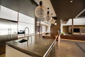 decorative kitchen lighting. Decorative Kitchen Island Pendant Lighting Ideas N