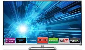 vizio tv 80 inch 4k. 80 inch · vizio m series cl razor led smart tv with theater 3d 4k