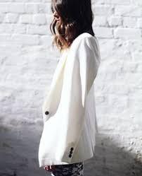 20 лучших изображений доски «style»   Camel Coat, Fall winter и ...
