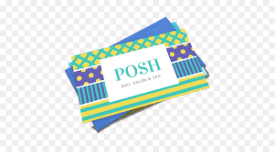 Printing Business Cards Visiting Card Presentation Folder Marketing