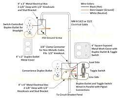 wiring diagram cooper 3 way switch inspirationa hall light switch 3-Way Switch Diagram wiring diagram cooper 3 way switch inspirationa hall light switch wiring diagram inspiration two way switching