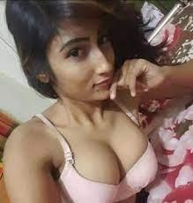 Virgin girl for sex in chennai