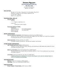 Google Resume Builder google resume builder skywaitressco 25