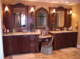plug in vanity lighting. plain plug amazing bathroom vanity lighting inspiration gallery throughout plug in h