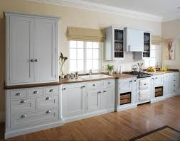 Pullman Kitchen Granite Bay Traditional Kitchens From Belvoir Interiors Belvoir Interiors