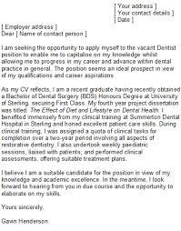 nurse practitioners cover letter cv cover letter nurse practitioner buy persuasive essay paper