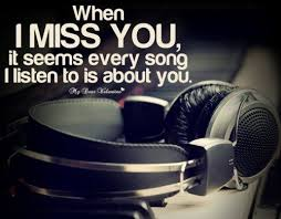 Beautiful Miss You Quotes Best of Beautiful Missing You Quotes For Him Images Love Quotes