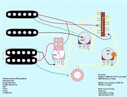 fender p bass active wiring wiring diagram2 pickup wiring diagram aguilar wiring diagrams wiring diagram bass wiring diagram 2 volume 1 tone