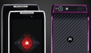 motorola droid razr white. just a friendly reminder to let the verizon motorola droid razr white