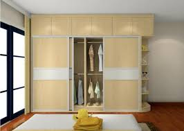 Attractive Clothes Cabinets Bedroom Extraordinary Bedroom Cabinet Design Of  Modern Bedroom Clothes