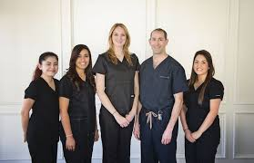 we are so privileged at memorial weight loss clinic to have an excellent clinical staff each member of our team contributes greatly to the success of our