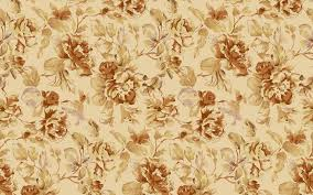 Vintage Wallpaper Patterns Interesting Vintage Wallpaper Pattern Names 48 X 48 48 Vintage Floral