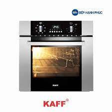 Lò nướng âm tủ Kaff KF-901 - Hàng chính hãng 2021