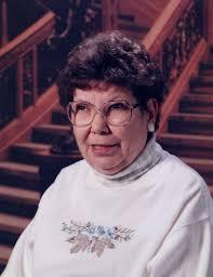 "Patricia E. ""Patty"" McDermott Obituary - Visitation & Funeral ..."