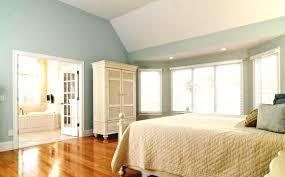 modern bedroom with bathroom. Elegant Master Bedroom And Bathroom Ideas With Golden Suite Bath Remodel Modern