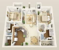 house sims 4 floor plans layout 65