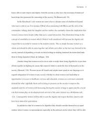 respect in society essay how to respect yourself and others good choices good life