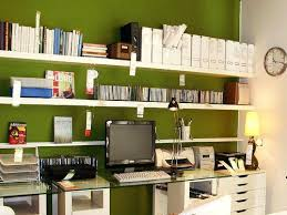 ikea office organization. full image for home office design ideas ikea storage organization