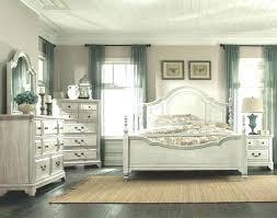 Levin Bedroom Sets Queen Bedroom Set Elegant Felicity Grey Queen ...